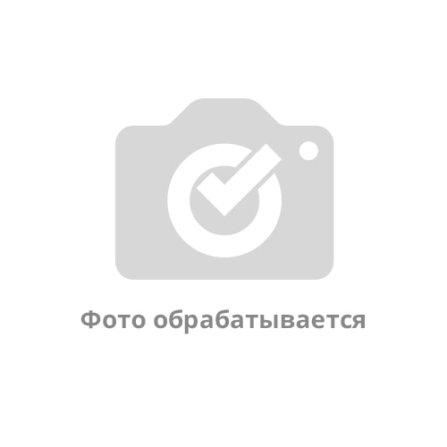 Hankook Optimo ME02 K424 185/60 R14 82H